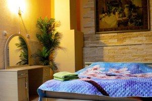 one-bedroom-ii
